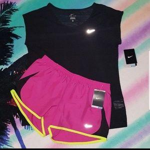 Nike 2pc Set *M*